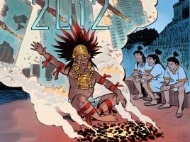 comics-apocalypse-maya-492243