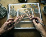 recursive-painting-9137-1280x1024