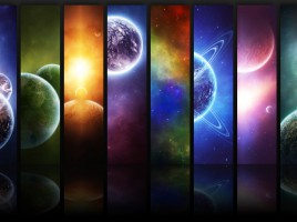 wallpapers-sun-sistem-solar-system-wallpaper-systemsolar-x-473445